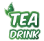 footer-icon-tea