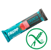 frupp_ico_new_small