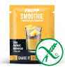 smoothie_v2_small