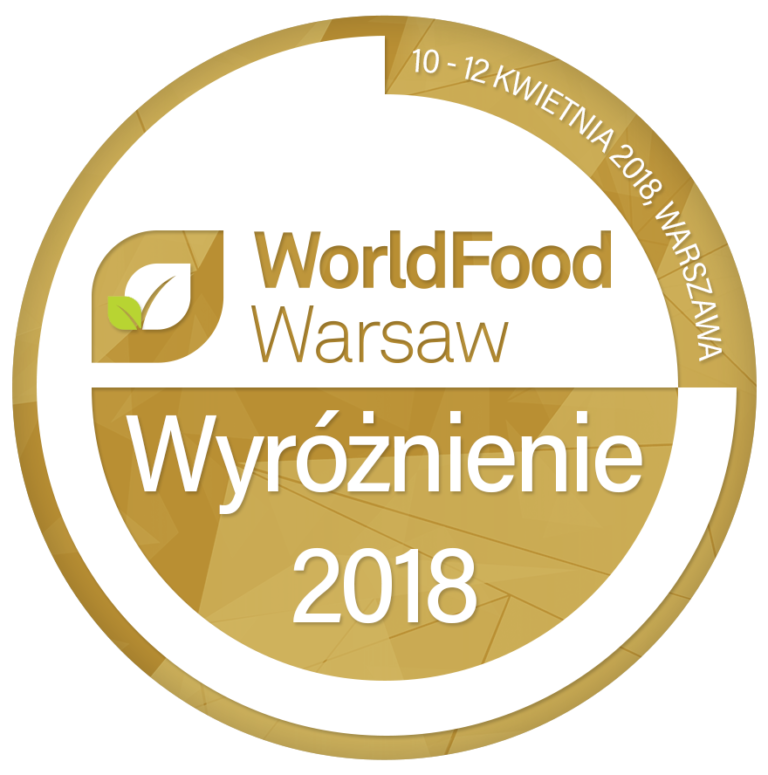 worldfood-2018-wyr-pl