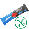 frupp_stand_ico